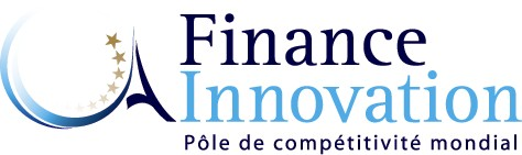 logo-finance-innovation-1.jpg