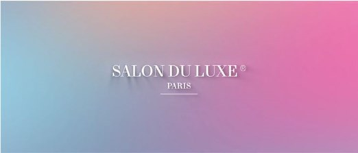 salon-du-luxe-4.JPG