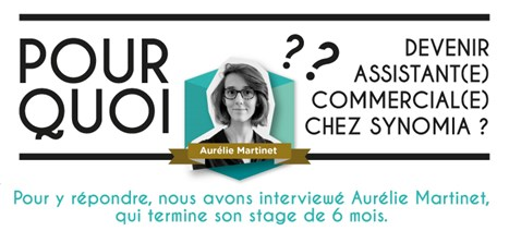 blog-interview-aurelie-bandeau-3.jpg
