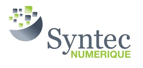 05731238-photo-syntec-numerique-logo.jpg