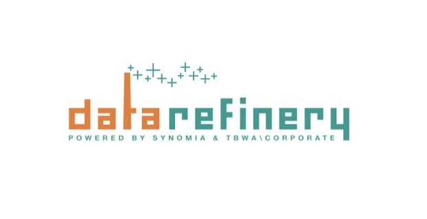 datarefinery_logo.PNG