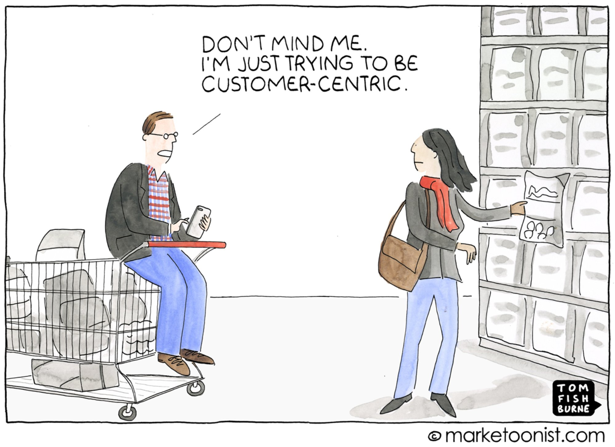 customer-centric-parlons-ie-7.jpg