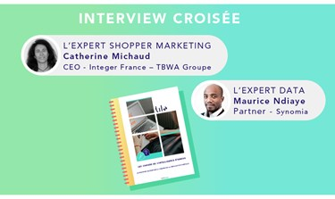 visuel-couverture-cahier-ie-shopper-marketing-digital.jpg