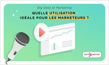 Big Data et Marketing_blog.jpg (1)