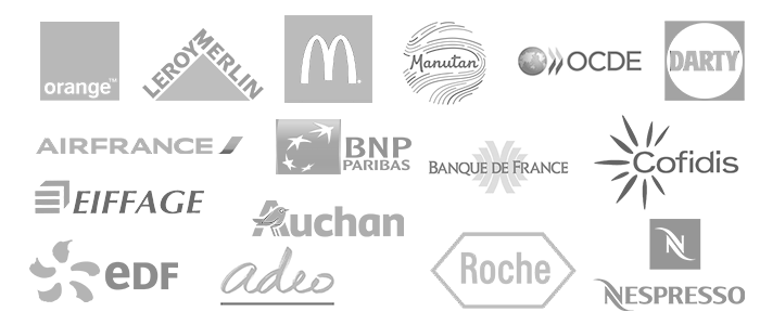 logos_homepage_marques.png